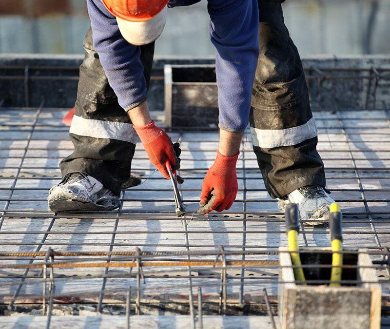 Desafíos de la construcción y el desarrollo sostenible en el país